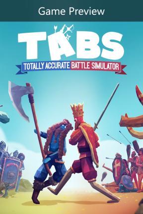 Battle Simulato
