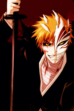 Bleach Awaken