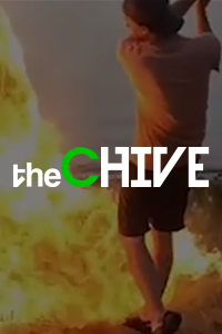 theChive: Funny for Life