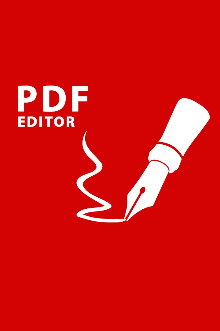 PDF Office